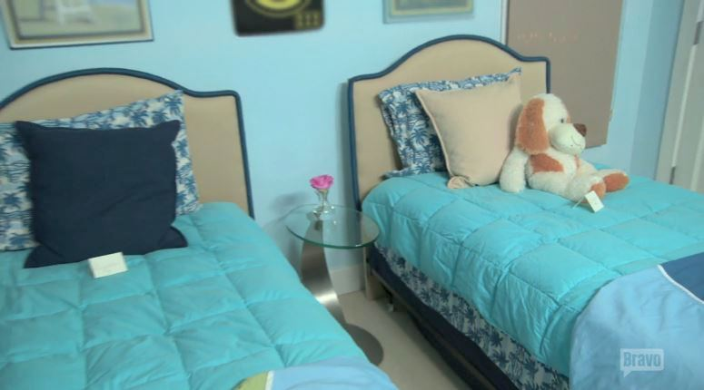 Twin-Beds-Real-Housewives-of-Potomac-001