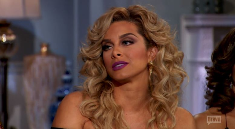 Robyn-Dixon-Reunion-Part1-Real-Housewives-of-Potomac