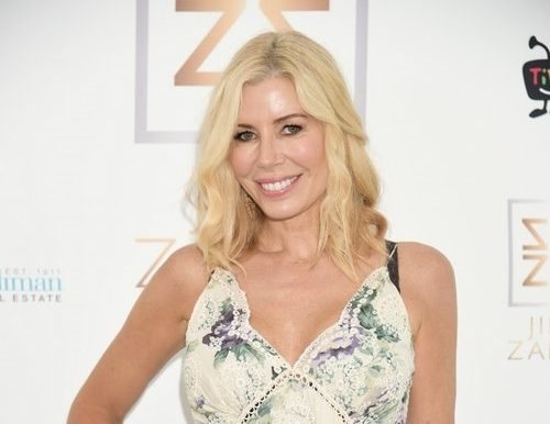 Aviva Drescher Says Real Housewives Producers Encourage Storylines; Blames Them For #Bookgate