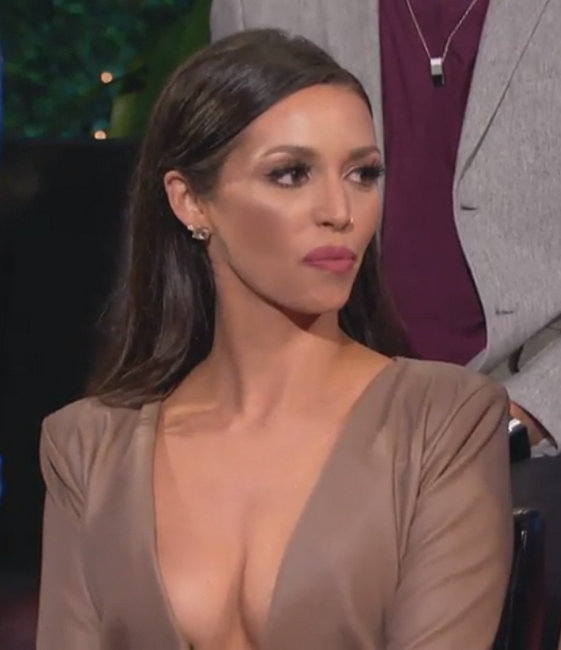 Scheana Marie Vanderpump Rules Season 4 Reunion