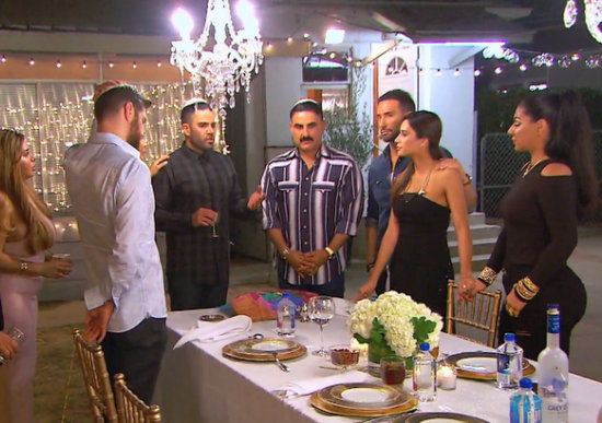 shahs-of-sunset-recap