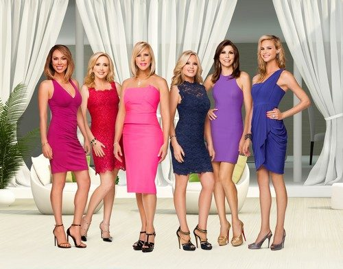Reality TV Listings: June 19 – June 24