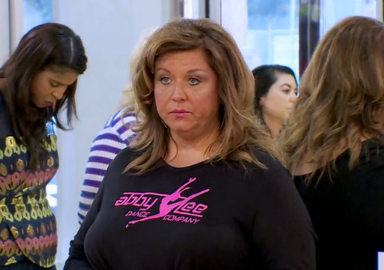 Abby Lee Miller to plead guilty
