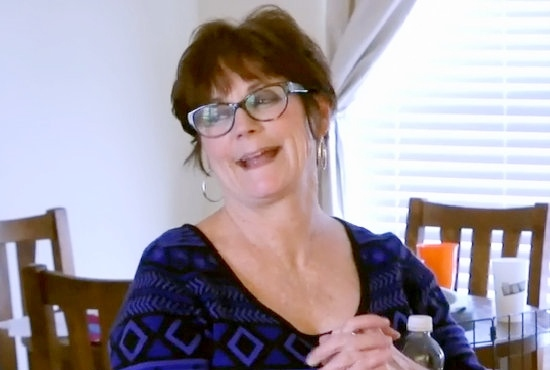 Teen Mom 2 Recap - Jenelle and Barbara Fight