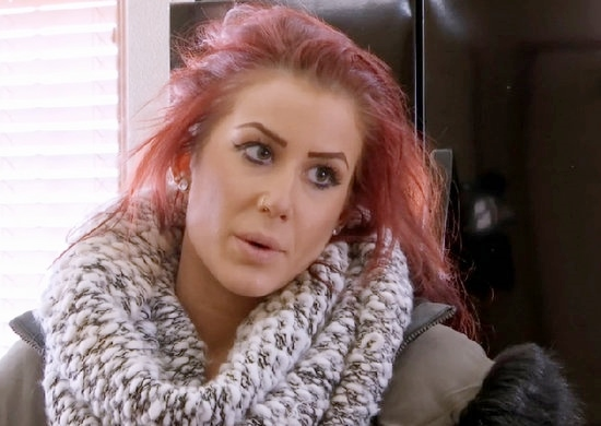 Teen Mom 2 recap