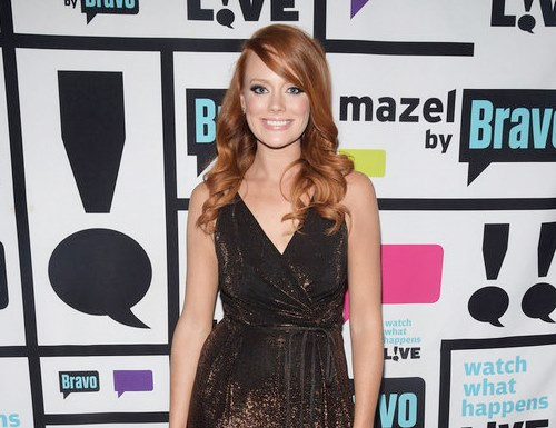 Kathryn Dennis Violates Court Order By Letting Boyfriend Sleep Over With Kids