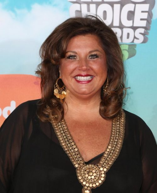 Abby Lee Miller Negotiating Plea Deal In Bankruptcy Fraud Case? Plus, Nia Frazier Talks Friendships And Future!