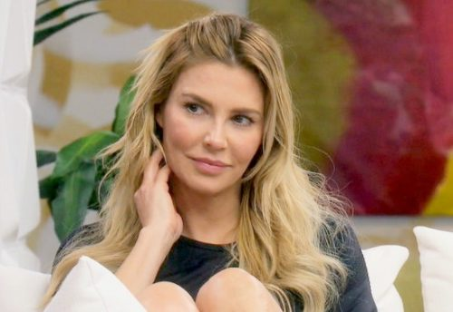 Famously Single Recap: The Natives Are Restless