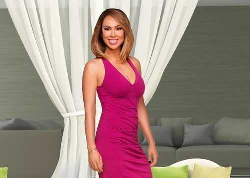 "Kelly Dodd ""Hit It Off Immediately"" With Vicki Gunvalson; Her Reaction To The Rest Of The RHOC Cast"