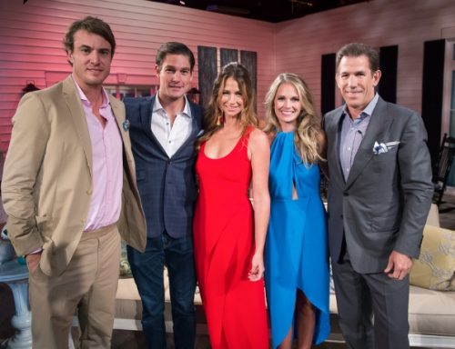Southern Charm Reunion Recap: The Dirty South