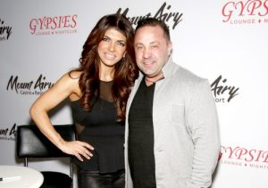 Joe Giudice Asks To Be Sent Back To Italy While Awaiting Deportation Decision
