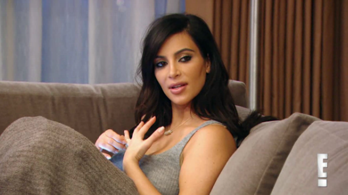 Kim-Kardashian-Keeping-Up-With-The-Kardashians-kuwtk
