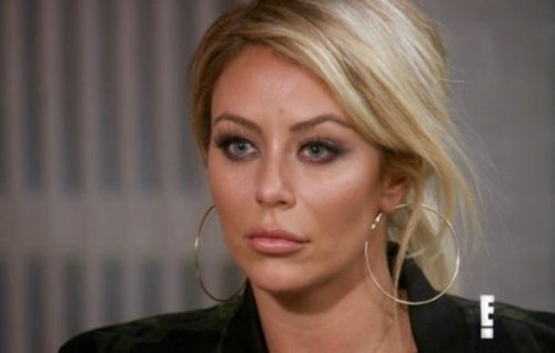 Famously Single Recap: The Princess And The Pauly D