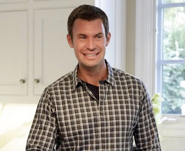 "Jeff Lewis Stands By Claims That Heather Dubrow Is Rude; Calls Her ""Fake And Pretentious."""