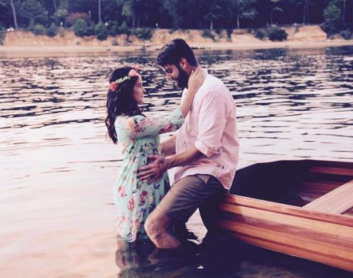 Teen Mom 2's Jenelle Evans Finally Confirms Pregnancy – Reveals Her Baby's Gender & Due Date