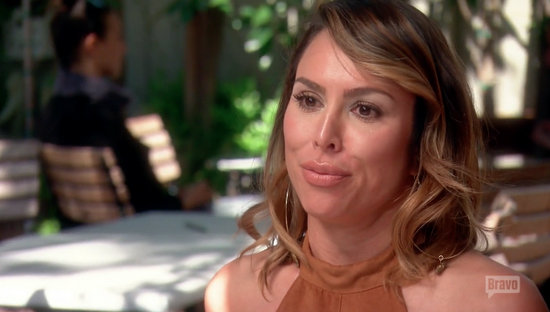 Real Housewives of Orange County recap