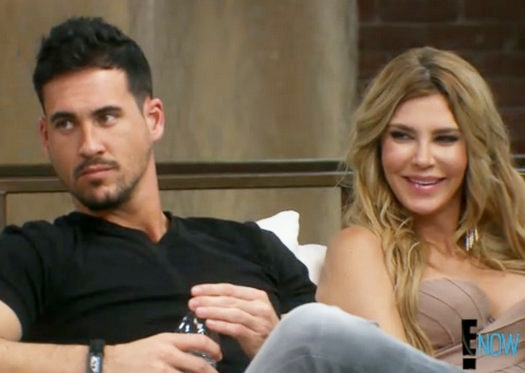 Famously Single Season Finale recap