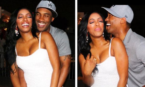 porsha-williams-new-boyfriend