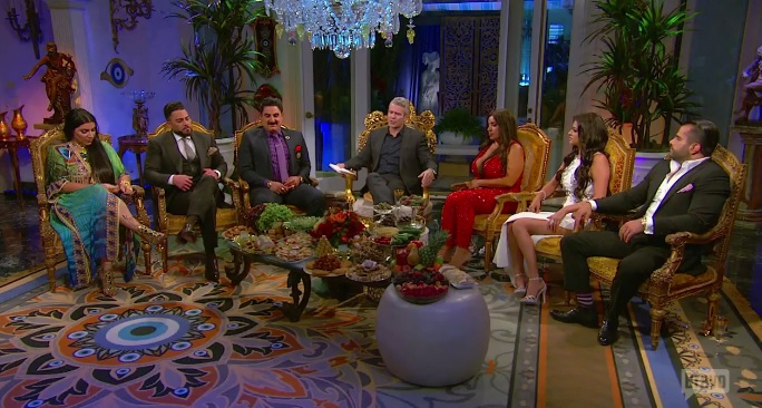 shahs-reunion-part-1
