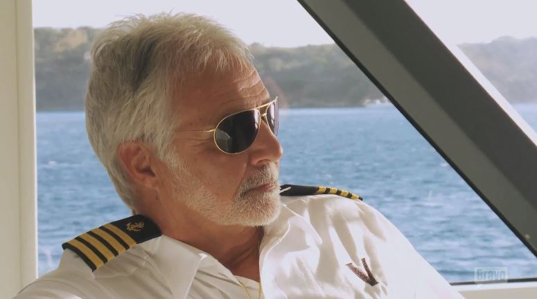 Captain-Lee-Rosbach-Sunglasses-Below-Deck