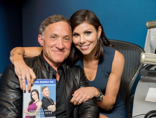 Terry dubrow plastic surgery