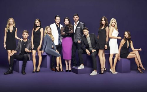 Vanderpump Rules Season 5 Will Return Nov 7th!