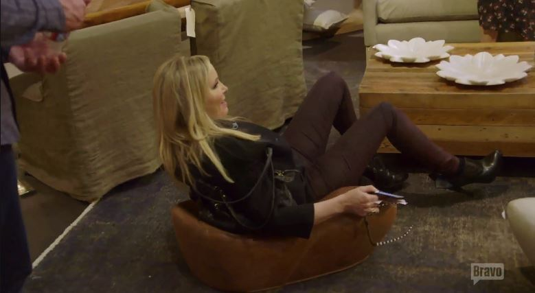 Shannon-Beador-Low-Chair-Store-Flipping-Out