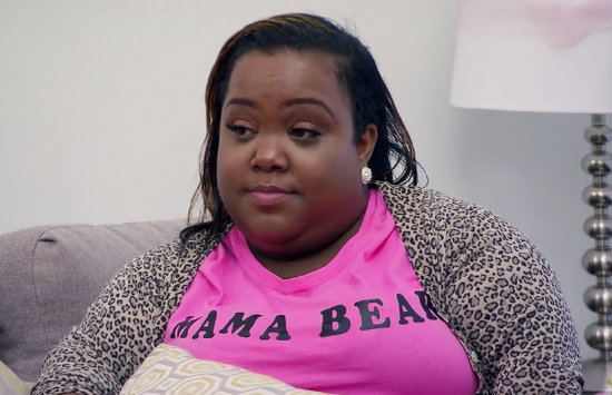 Little Women: Atlanta recap