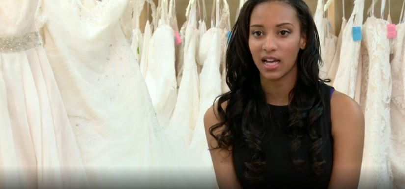 Chantel-Bridal-Shop-90-Day-Fiance