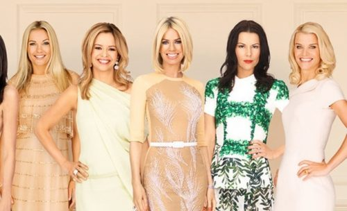 Ladies Of London Season 3 Premieres On November 29th; Sophie Stanbury To Join Full Time Cast