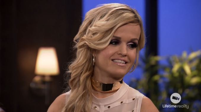 Terra-Jole-Gold-Necklace-Reunion-Little-Women-LA
