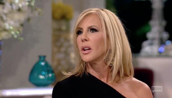 Vicki defends her role in Kill All Cancer