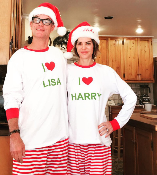 lisa-rinna-harry