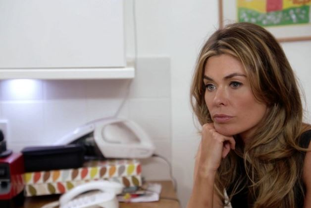 Sophie-Stanbury-Head-On-Hand-Ladies-Of-London