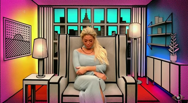 celebrity-big-brother-day-22