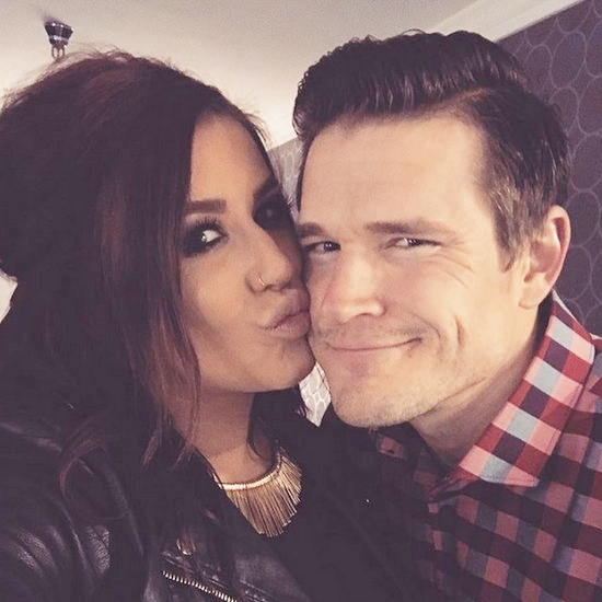 Teen Mom 2 star Chelsea Houska gives birth to a baby boy