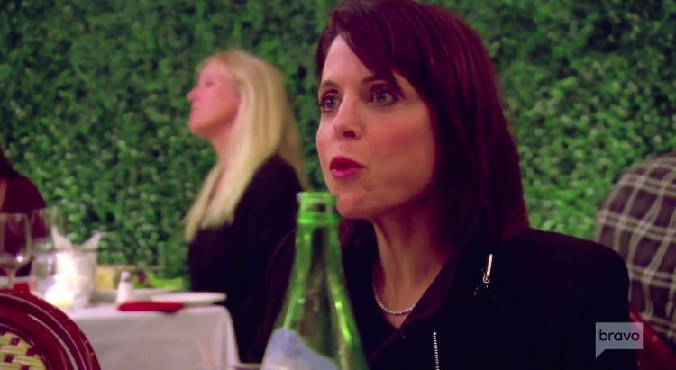 Bethenny.Frankel.Blackjacket.RHONY
