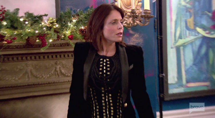 Bethenny-Frankel-Black-Jacket-Berkshires-RHONY