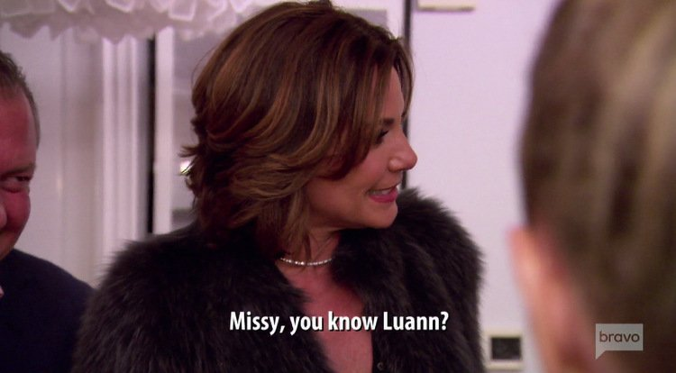 Luann-De-Lesseps-Looking-Side-RHONY