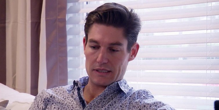 southern charm finale recap lied and prejudice