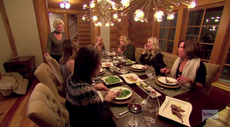 Full-Cast-Dinner-Vermont-RHONY