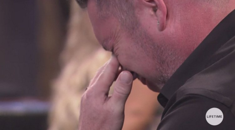 Matt-Ericson-Crying-Closeup-Reunion-LWLA
