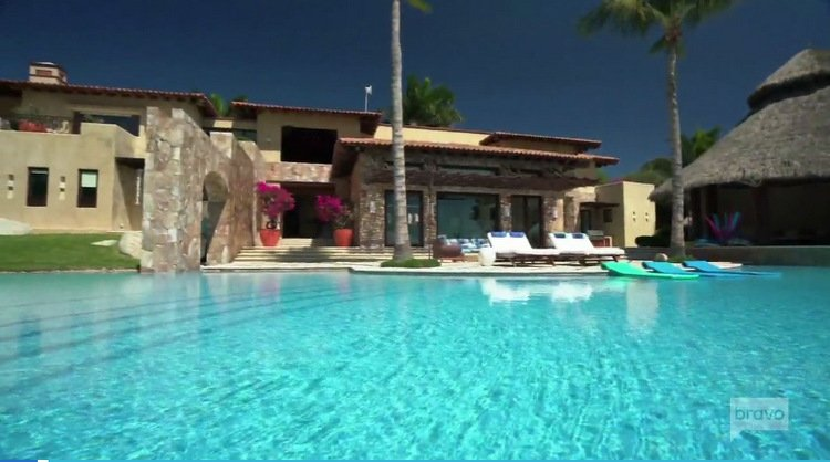 Mexico-Trip-House-RHONY