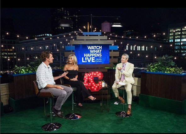wwhl-tamra-judge-shep-rose