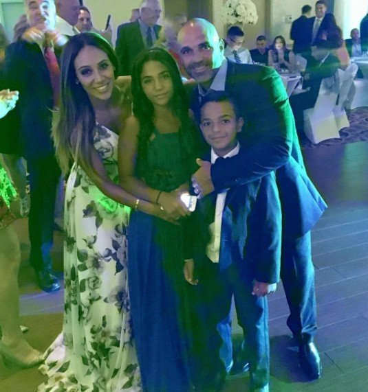 Melissa-Gorga-Joe-Gorga-Family-Wedding