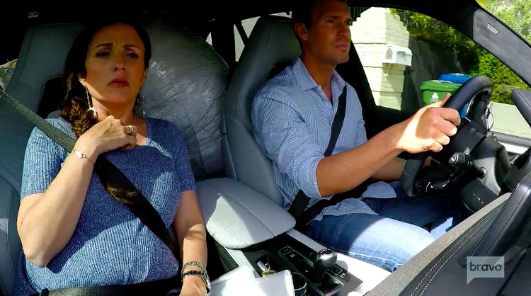 Jeff-Lewis-Jenni-Pulos-Pregnant-Car-Flipping-Out