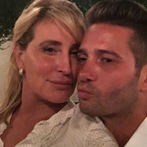 Sonja-Morgan-Josh-Flagg