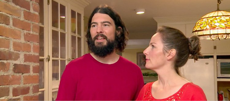 Evelyn-Parents-Red-Shirts-Interview-90-Day-Fiance