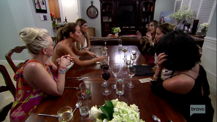 Full-Cast-Siggy-Flicker-Dinner-RHONJ