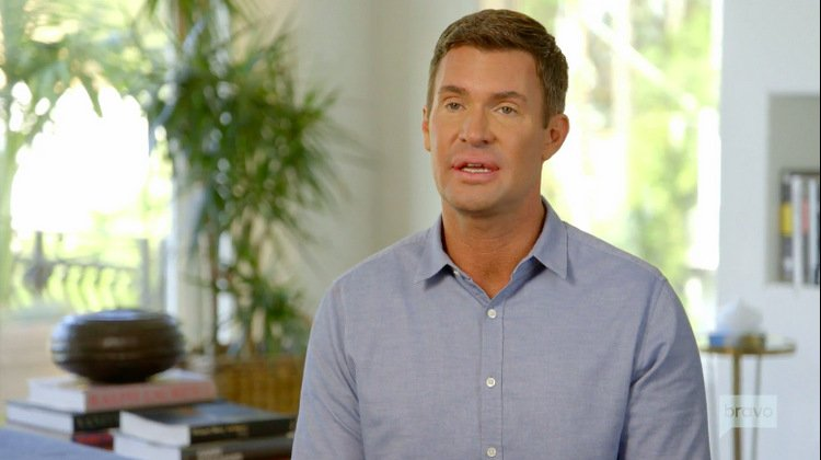 Jeff Lewis Surrogate Lawsuit Will Go To Trial Next Year; Judge Denied Plea To Seal Lawsuit From Public